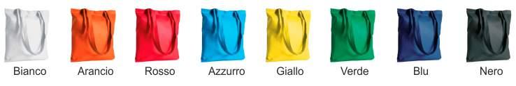 colori shopper tnt