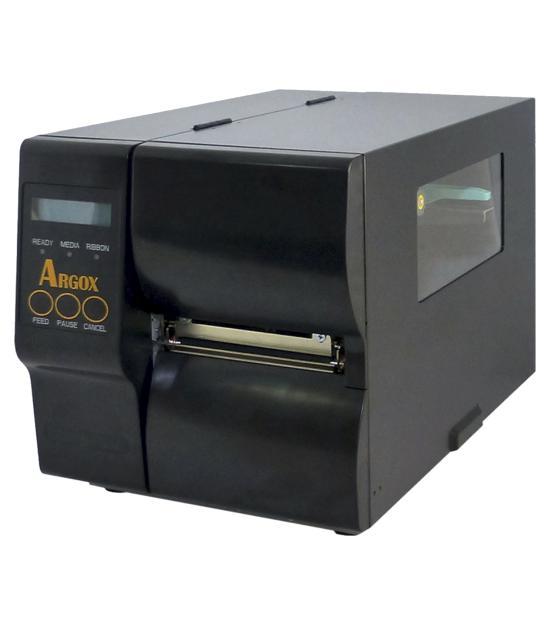 Stampante per etichette Argox iX4
